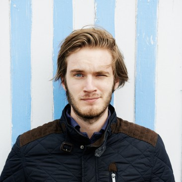 The most powerful Swede in the world