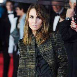 Aftonbladet – Noomi Rapace