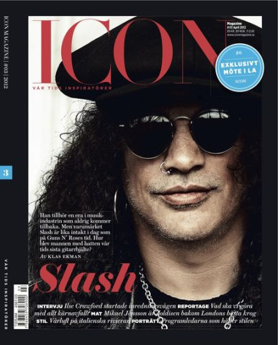 Icon03_Slash-400x497