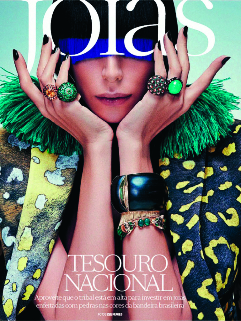 Vogue-Brazil-Editorial-April-2014-Lea-T-by-Ze-001812