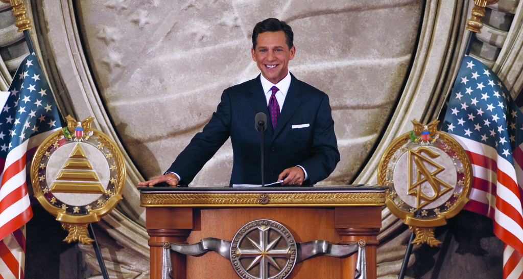 church-of-scientology-washington-dc-opening-speaker-david-miscavige