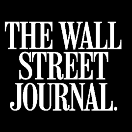 Wall Street Journal – PewDiePie