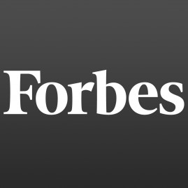 Forbes – PewDiePie